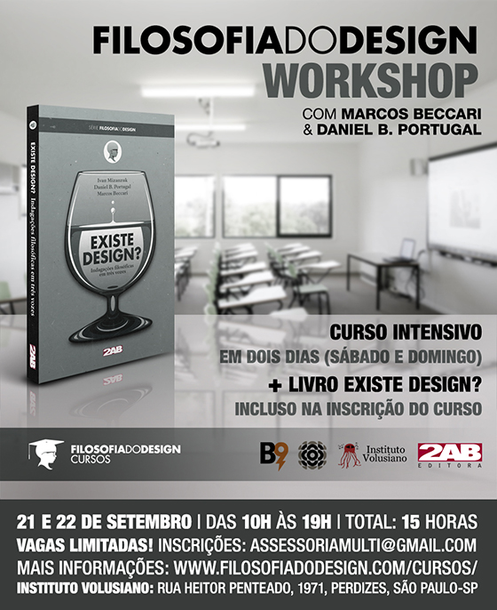 workshop_FdD_B9