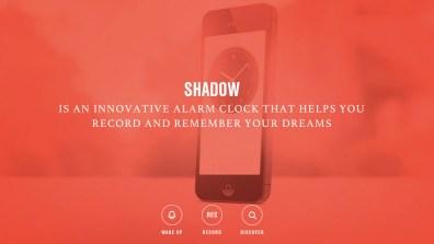 shadowapp-destaque