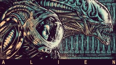 Alien_-_Godmachine
