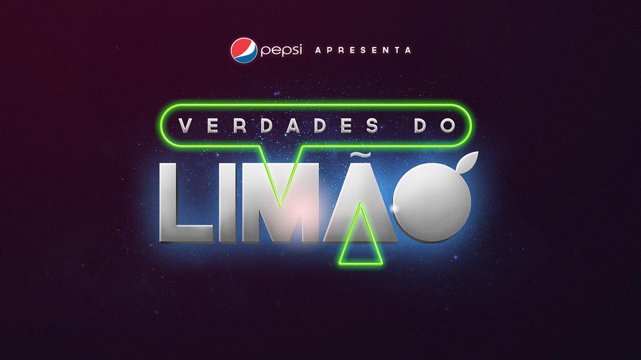 d_verdades_do_limao