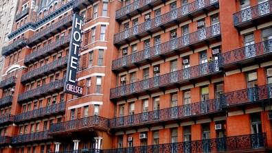 hotel-chelsea-dstq