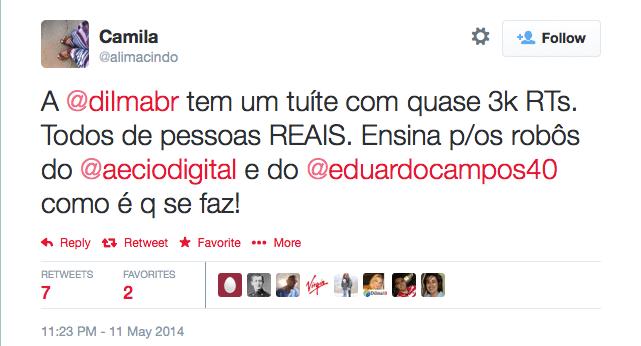 dilmabolada_aecio_briga_1