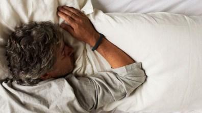 jawbone-sleeping