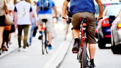 bikes-cidades