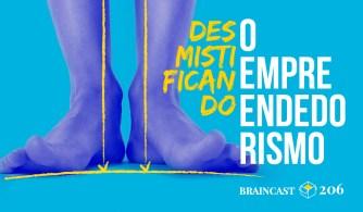 Braincast 206