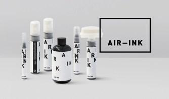 air_ink_2