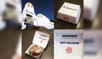 bk-halloween-mcdonalds
