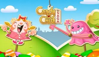 capa-candy