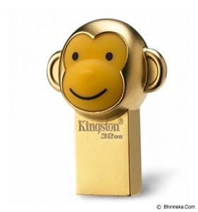 KINGSTON Monkey Limited Edition 32GB
