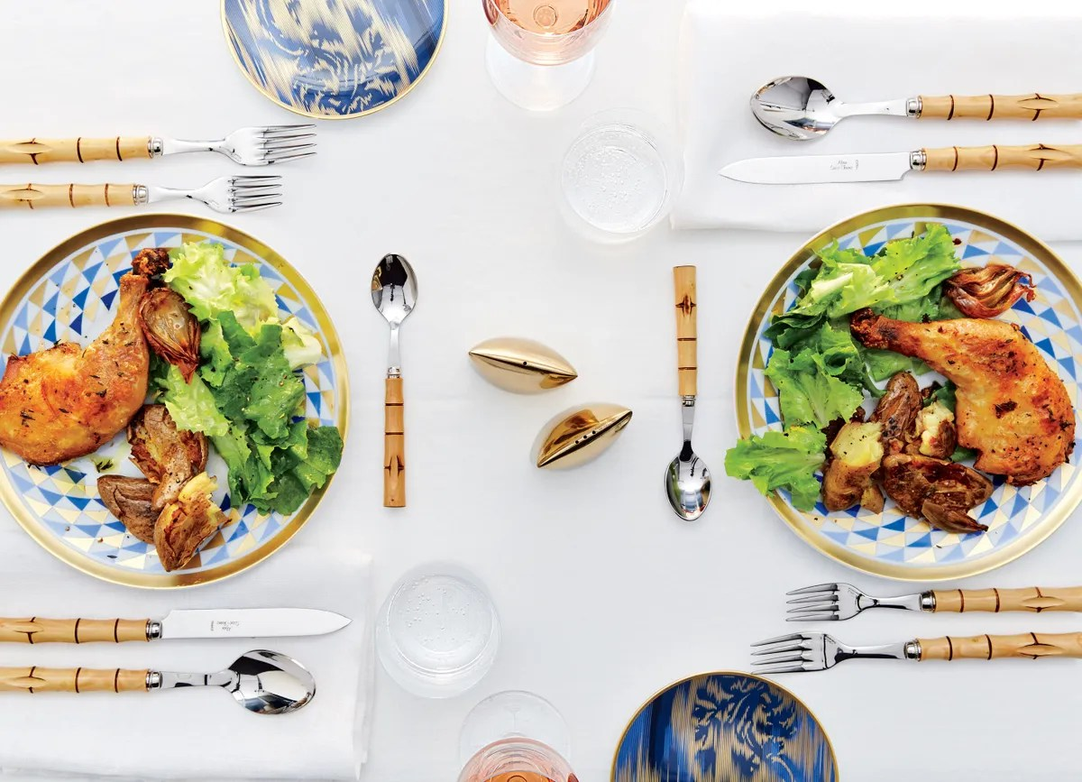 Imposing Recipe Ideas Bon Apptit Recipe Bon Appetit Date Night Recipes To Make Toger Date Night Recipes Cheap Date Night Menu nice food Date Night Recipes