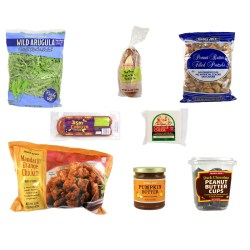 Glancing Most Trader Products 2016 Bon Appetit Trader Joe S Orange Ken Recipe Trader Joe S Orange Ken Nutrition