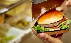 Garage New Premium Are Y Bloomberg New Mcdonald S Ty Sandwiches New Mcdonald S Artisan Sandwiches