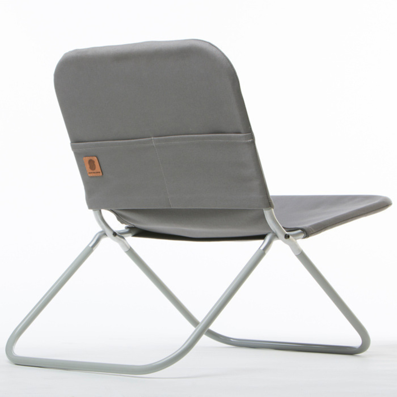 Jolly Large Shape Field Chair Thumb Fing Reading Chair Fable Reading Table Chair furniture Foldable Reading Chair