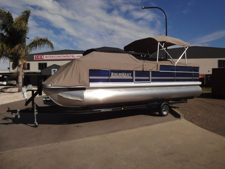 Pontoon boats for sale in pierre sd inmates