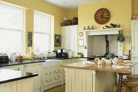 pics photos remodeling a kitchen ideas