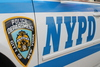 19-year-old Shot on Madison Avenue in Harlem, Police Say