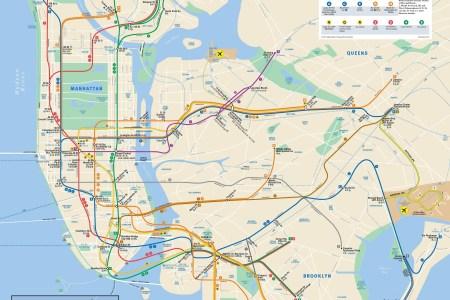 subway wheelchair map 1433769981