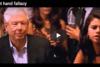 U. of C. Nobel Winner Explains to Selena Gomez Fallacy of 'Hot Hand': WATCH