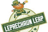 Leprechaun Leap Leads Things To Do In Lincoln Park This Weekend