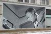 Nat King Cole Mural In Bronzeville Damaged, Artist Raising Money To Fix It