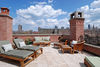 Indy 500 Champ Bobby Rahal Selling Lincoln Park Mansion For $3.475 Million