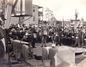#TBT: Logan Square Masonic Temple's Stone-Laying Ceremony Circa 1921
