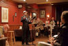 Galway Arms Plays Host To Bloomsday In Chicago