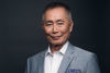 George Takei, Sulu From 'Star Trek,' To Tell Of World War II Incarceration