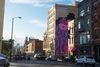 This Massive Mural By Jerkface Might Be Just What Chicago Needs Right Now