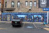 Bears Commission Murals Around Chicago As NFL Season Kicks Off