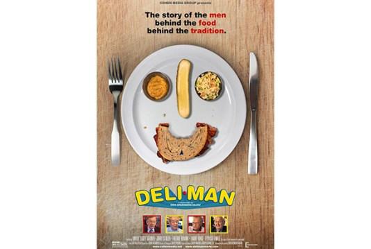 deli-hombre-movie-poster
