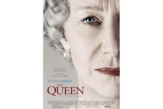 la-reina-movie-poster