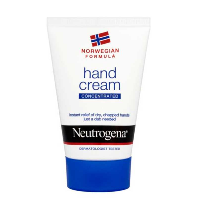 The Best Under-10 Hand Creams That Are Too Adorable Not toBuy