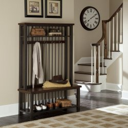 Small Crop Of Home Styles Furniture
