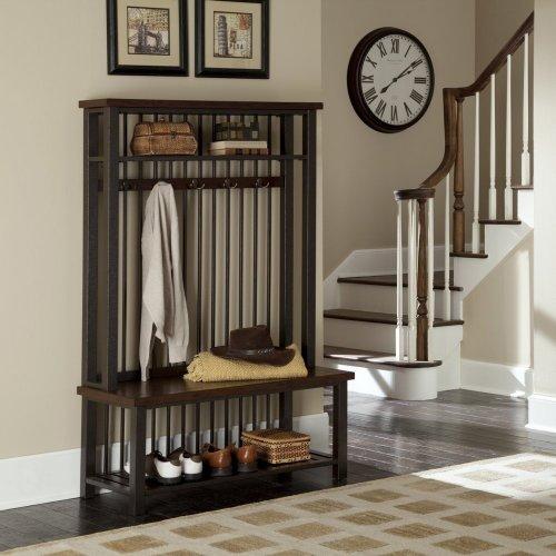 Medium Crop Of Home Styles Furniture