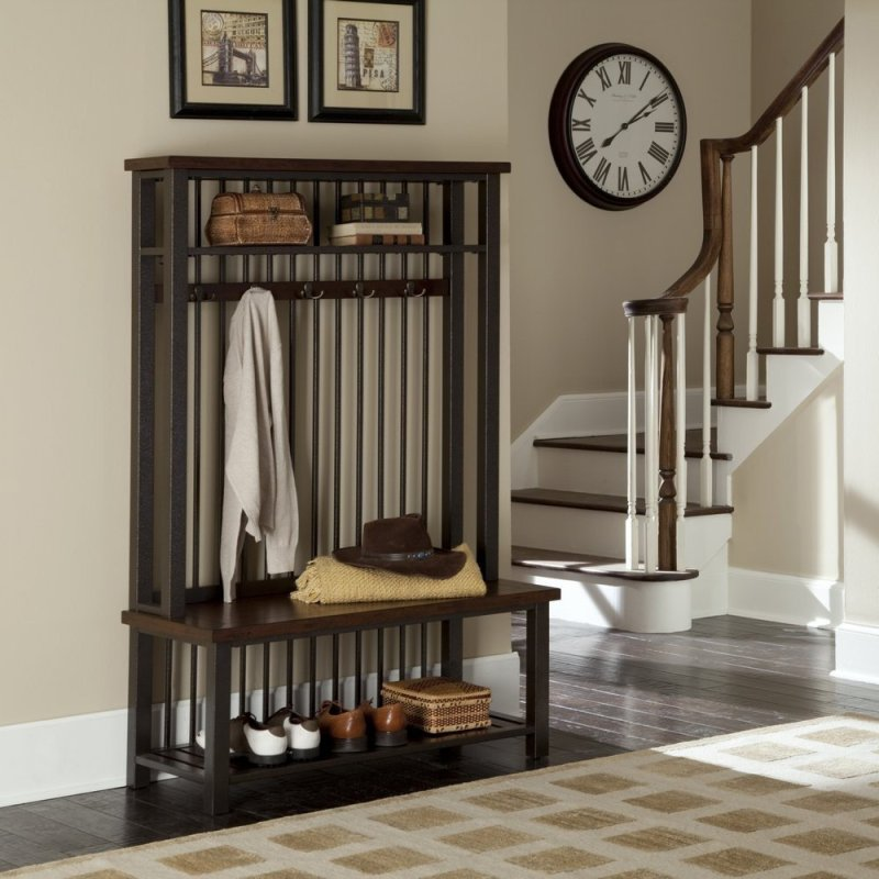 Large Of Home Styles Furniture
