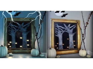 20 DIY Halloween projects to spook-ify your home