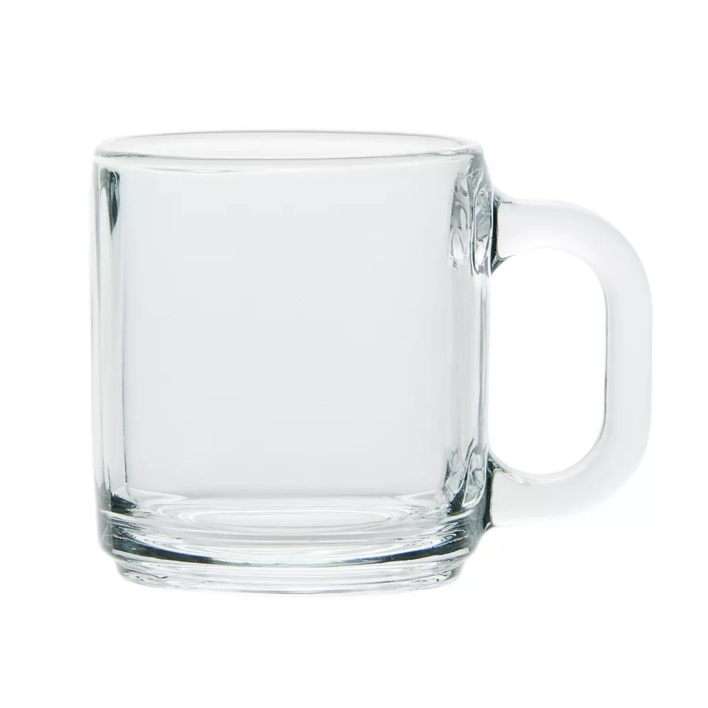 Fullsize Of Cool Drinking Mugs