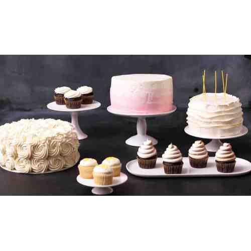 Medium Crop Of Cake Decorating Ideas