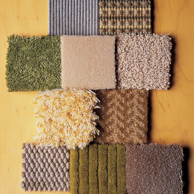 Fullsize Of Nylon Vs Polyester Carpet