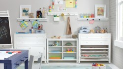 Small Of Craft Room Furniture
