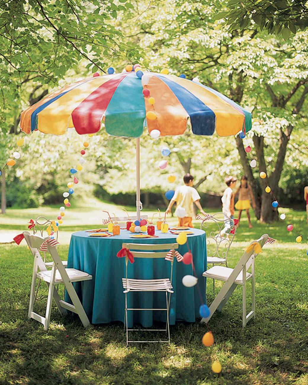 Hairy Birthday Party Ideas Martha Stewart Backyard Graduation Party Ideas Pinterest Backyard Engagement Party Ideas Pinterest outdoor Backyard Party Ideas Pinterest