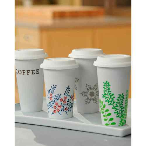 Medium Crop Of Coffee Cup Design Ideas