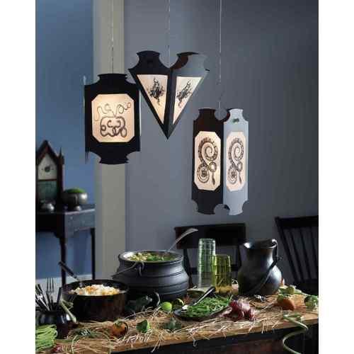 Medium Crop Of Arts And Craft Decorating