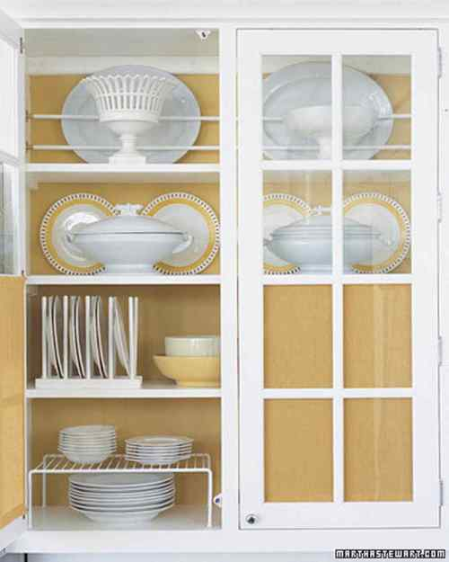 Medium Of Small Kitchen Cabinet Ideas