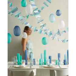 Divine Bathrooms Decorations Our Baby Shower Decorations Martha Stewart Diy Decor Ideas 2016 Diy Decor Ideas