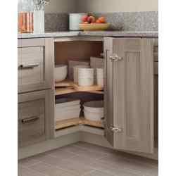 Small Crop Of Martha Stewart Cabinets