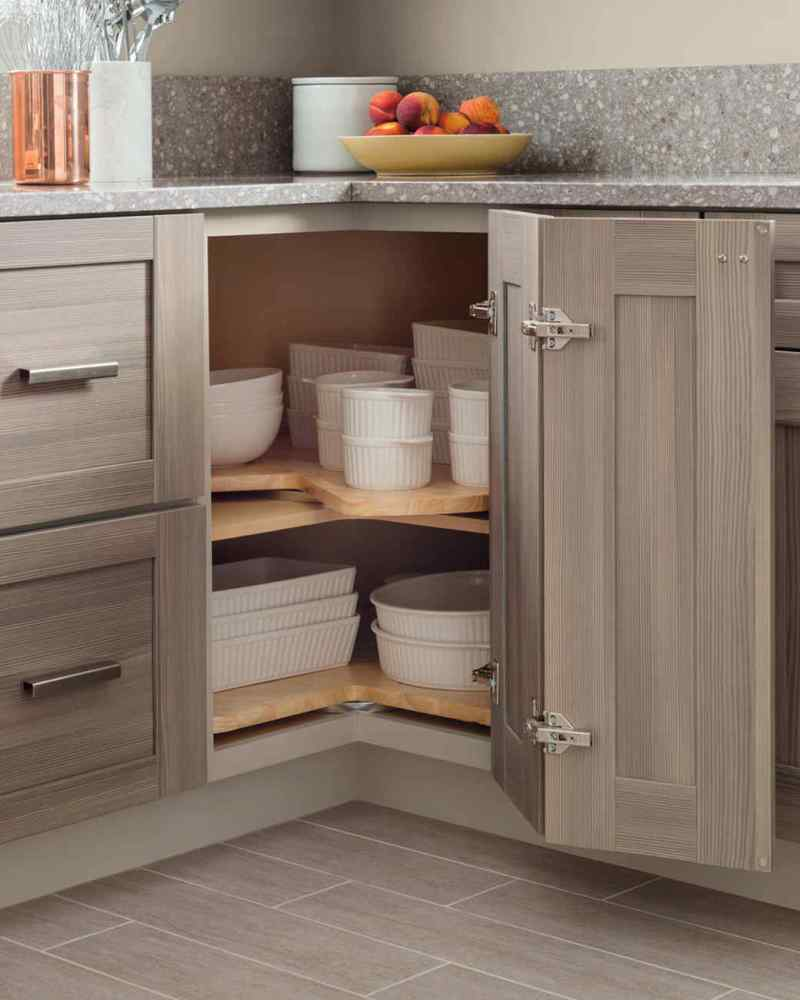 Large Of Martha Stewart Cabinets