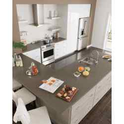 Small Crop Of Kitchen Layout Options