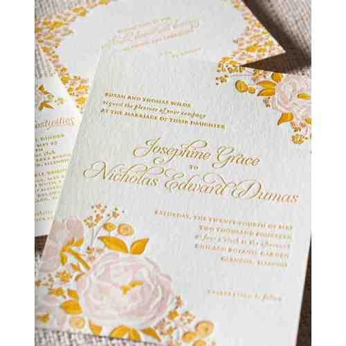 Medium Crop Of Wedding Attire Wording